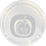 medals-innovacprodukt_2016_silver