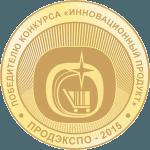 medalsinnovac