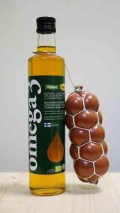 omega3oil