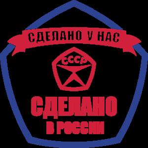 sdelano_logo